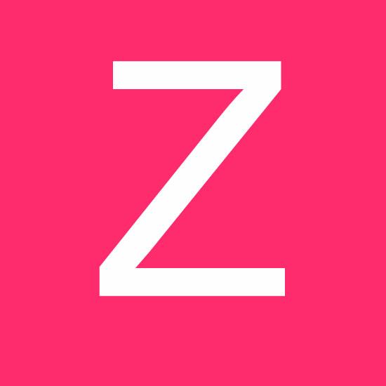 Zerochan