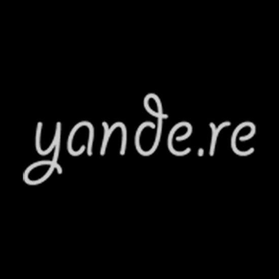 Yande