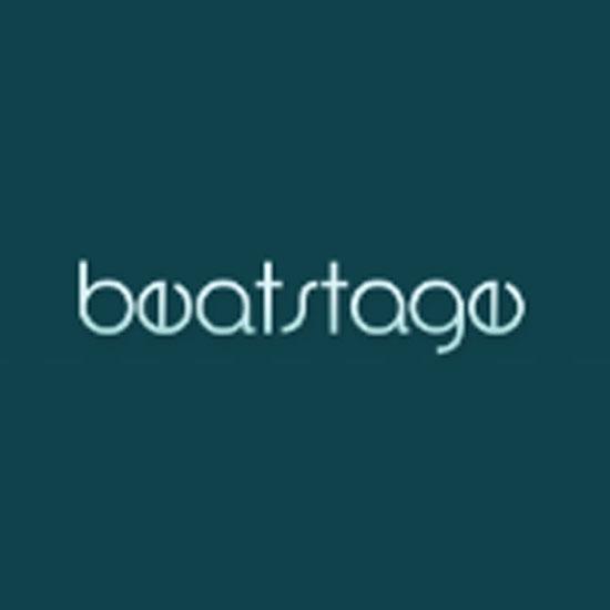 BeatStage